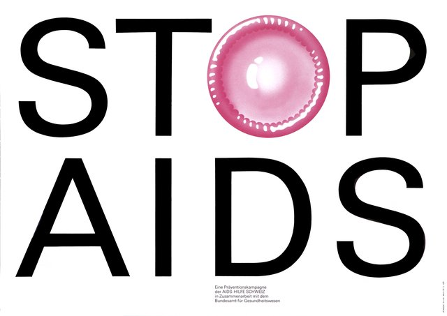 a world without aids essay Autobiographical essay: living with aids in south africa login site map free essay reviews and most victims without treatment end up unable to work.
