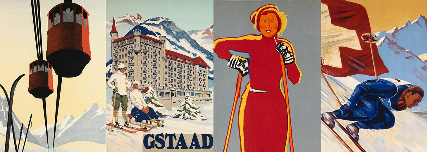 vintage_ski_poster_exhibition_skiing_original